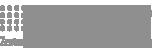 Helmholtz Zentrum Geesthacht Logo